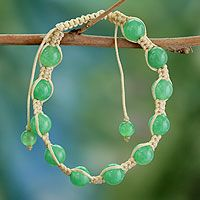 Oneness from @NOVICA, They help #artisans succeed worldwide.