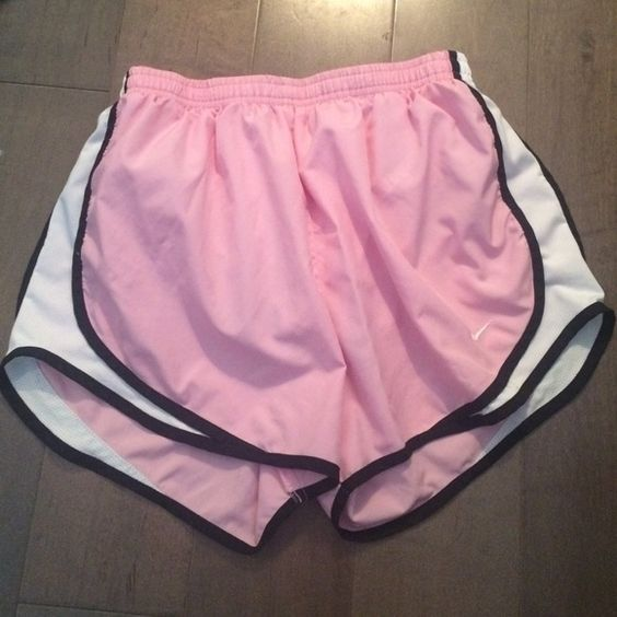 Nike dry fit shorts Great condition Nike shorts Nike Shorts