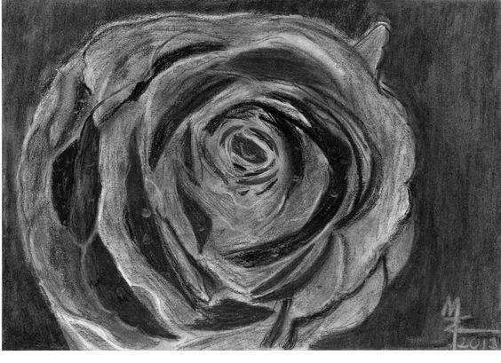 delirious dark: Künstler inspiriert von der Black Rose. Kryptonite.rocks mit ihrem beliebten Titel auf dem Album Godspeed und MW Art Marion Waschk exklusiv auf www.metal-jay.com