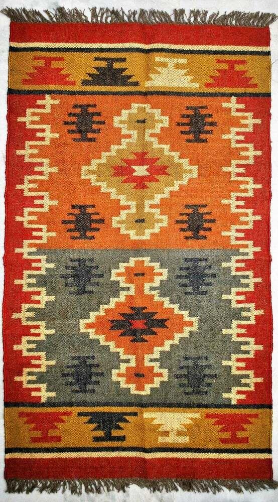 Pin On Caucasian Rugs Carpets Myo