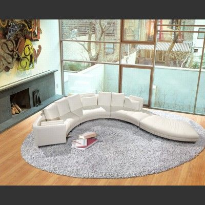 Cosmo Sectional Essops Moi