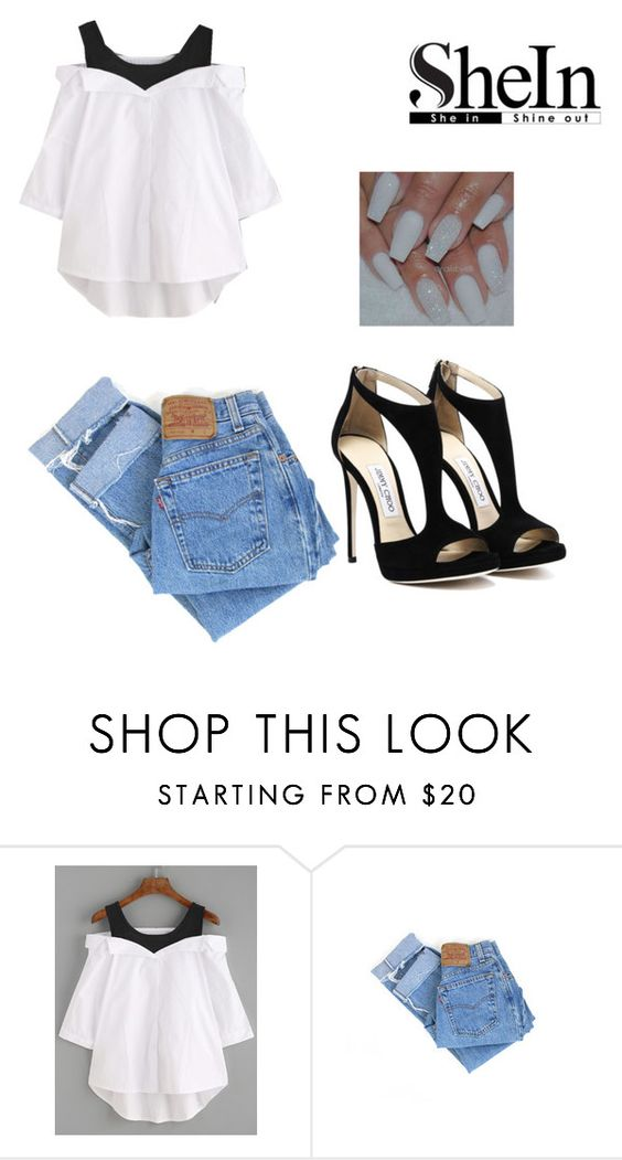 """""""IA"""" by lady-shadylady ❤ liked on Polyvore featuring Levi's, men's fashion and menswear"""