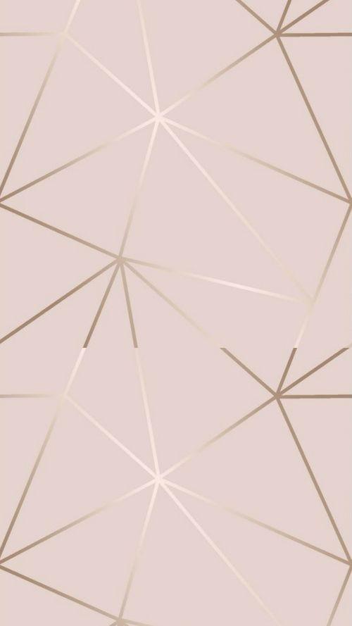 Zara Shimmer Metallic Wallpaper Soft Pink Rose Gold Gold Wallpaper Background Pink And Gold Wallpaper Marble Wallpaper Phone
