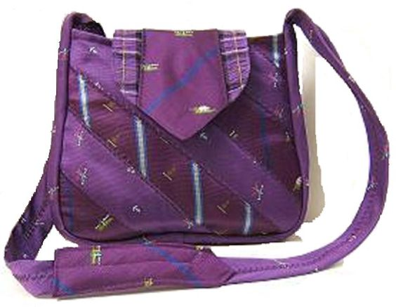 Necktie bag                                                                                                                                                                                 More
