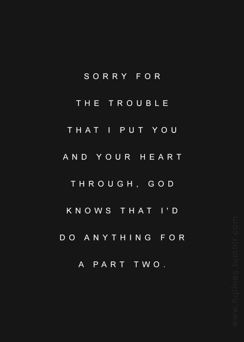 Advancegive Another Praying Needing Forgive Saying Kidney