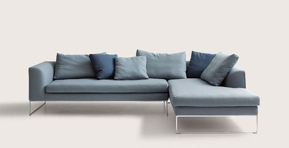 Lounge sofa rund  COR Mell Lounge | COR | Pinterest | Lounge sofa