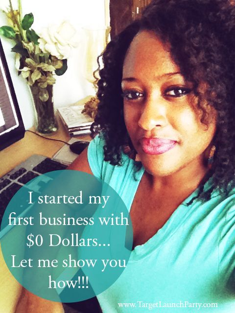 Dr Harnet Bokrezion Reasons For Doing Business In Rwanda