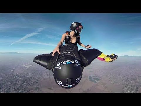 10 Extreme Sports For Thrill Seekers Youtube In 2020 Extreme Sports Thrill Seeker Thrill