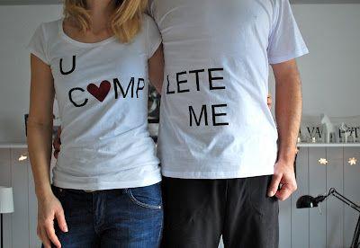 Hochzeitstag-T-Shirt