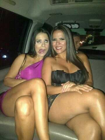 putas venezolanas putas lucero