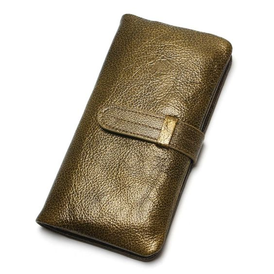 สีกระเป๋าสตางค์เสริมดวง ตามราศี ที่ใช้แล้วปังๆ เฮงๆ รวยๆ