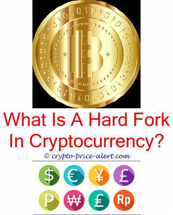 can you make money of paycon cryptocurrency