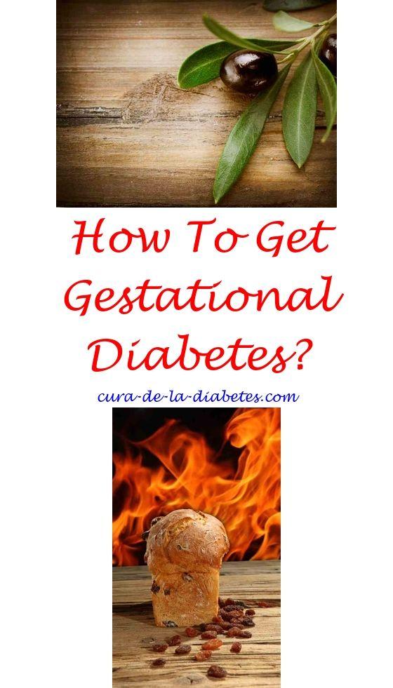 tratamiento central de diabetes insípida
