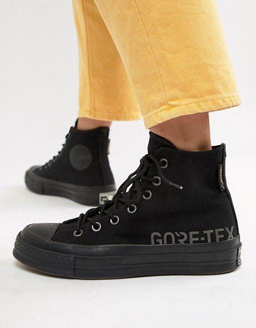image.AlternateText | Waterproof sneakers, Converse, Sneakers