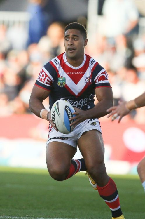 Footy Players Michael Jennings Of The Sydney Roosters Hot Rugby Players Michael Jennings Soccer Players