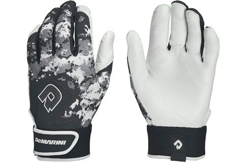 Top 10 Best Youth Softball Baseball Batting Gloves For Sale In 2020 Batting Gloves Gloves Youth Softball