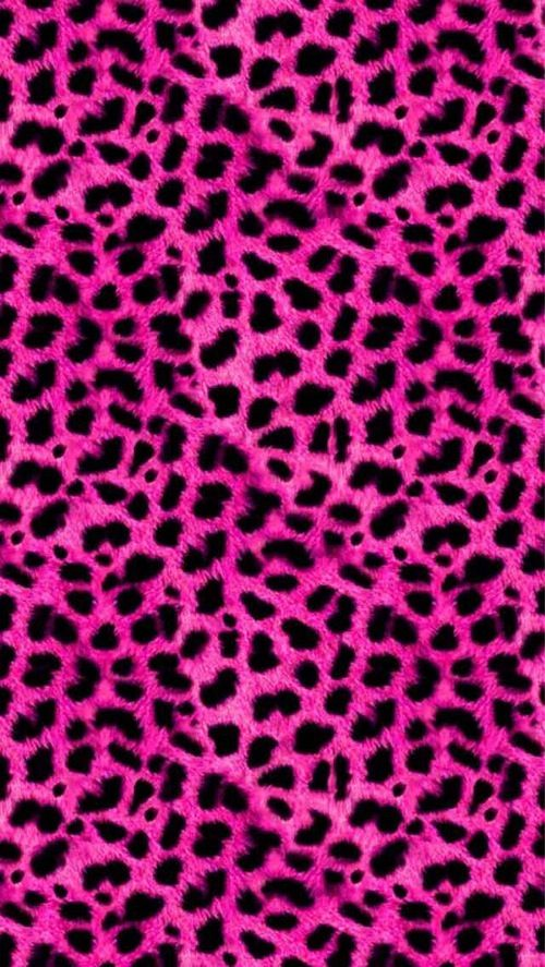 Pink animal print wallpaper iphone wallpaper iphone - Pink zebra wallpaper for iphone ...