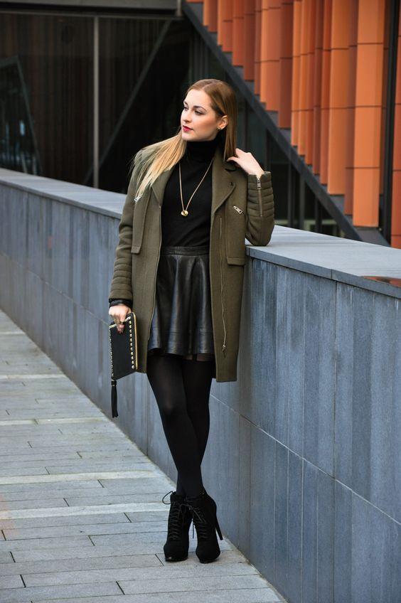 #fashion #fashionista Karina