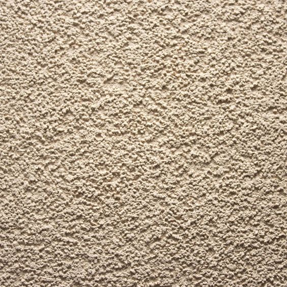 Pin By Jaime Aguilar On Stucco Texture: Sands, Acrylics And