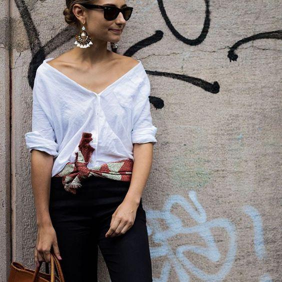 """""""@JennyMWalton #JennyWalton #MFW #SS16 #StreetStyle #Style #Fashion #FashionWeek #Mode #Milan #Italy #Moda #NoFilter"""":"""