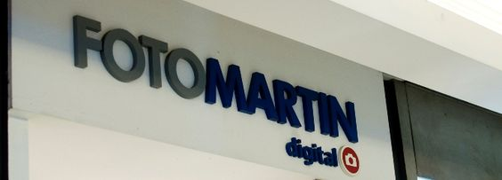 FOTO MARTÍN  Local: 206  Teléfono: 2622 0079  Email: info@fotomartin.com.uy  Web: www.fotomartin.com.uy  #fotografia