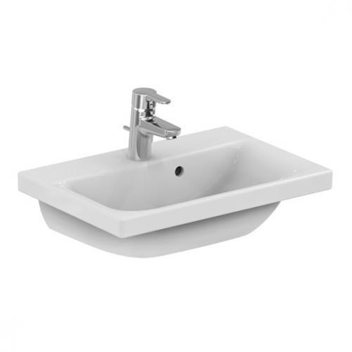 Ideal Standard Connect Space Waschtisch Ohne Ideal Plus Waschtisch Ideal Standard Wasche