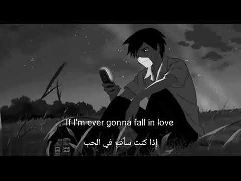 Ali Gatie It S You مترجمة Youtube Cool Lyrics Romantic Songs Video Romantic Songs