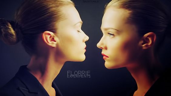 Florrie - Begging Me by j2dp on deviantART