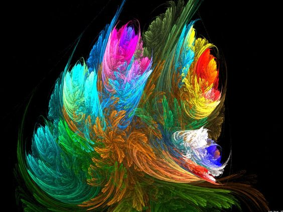 amazing pictures | And Amazing Abstract Wallpapers — www.piculous.com- Amazing Pictures ...