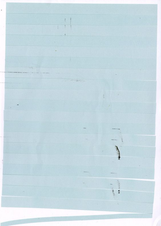 A4::M2014/002
