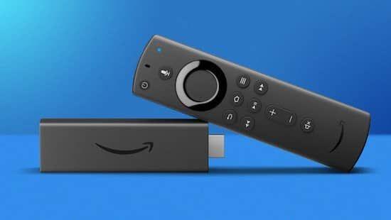 Install Google Chrome On Firestick Fire Tv In 2020 Amazon Fire Tv Stick Fire Tv Stick Amazon Fire Tv