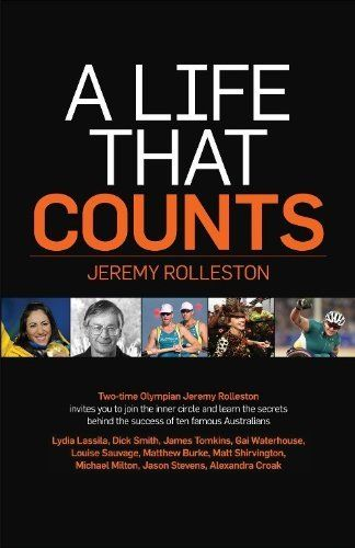 A Life That Counts by Jeremy Rolleston, http://www.amazon.com/dp/B005ORRFNE/ref=cm_sw_r_pi_dp_ap51qb1ED7GXA