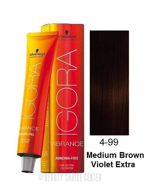 Picture 12 Of 49 Light Hair Color Hair Color Light Brown Tone Hair