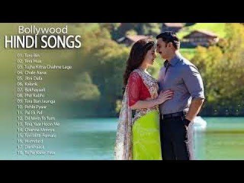 Virtual Planet In 2020 Love Songs Hindi Romantic Love Song Bollywood Songs