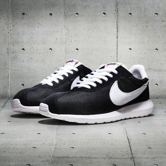 Nike Cortez Ld