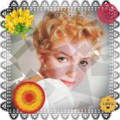 Marilyn par Editor.Pho.to