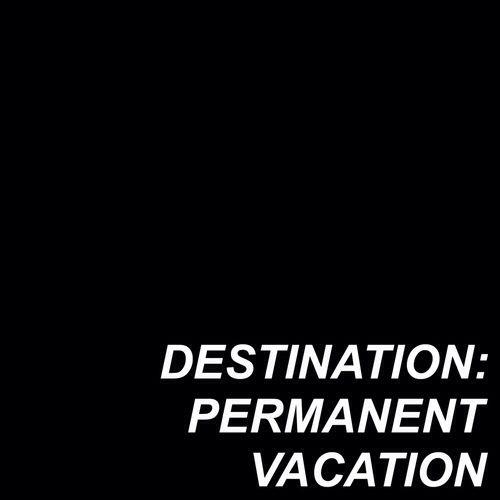 permanent vacation - 5sos - @abigailrichardson15 -