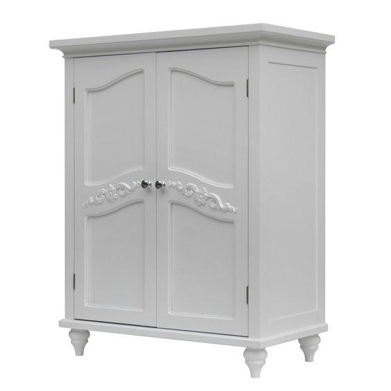 bathroom storage cabinet closet cabinet floor cabinet entryway storage