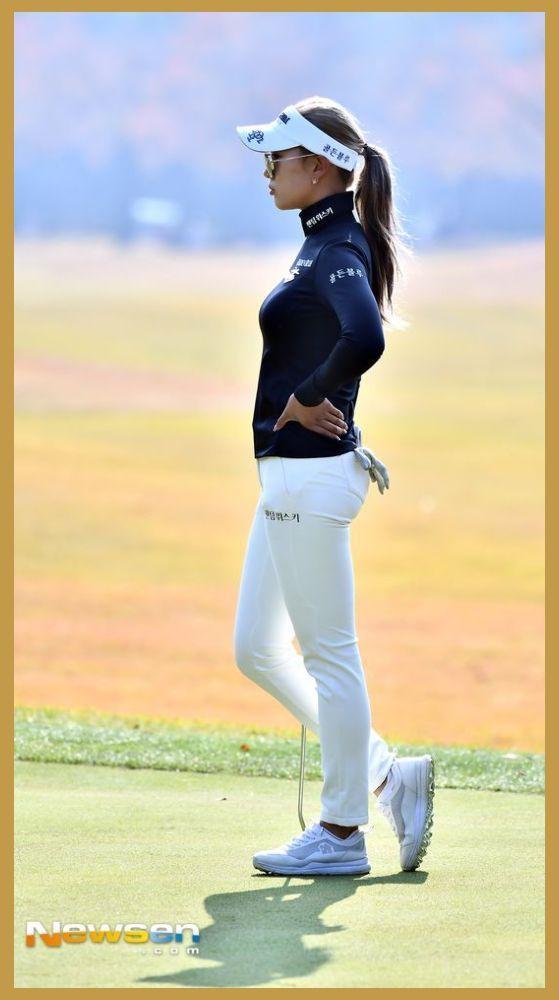 Hobart Cardenal Maryanne Jones  dentista ventiquattrore freddo adidas ladies golf clothes -  agingtheafricanlion.org
