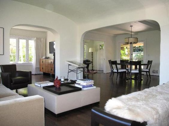Inside House Design Google Search House Pinterest - Nice inside house design