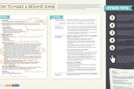 Outreach Worker Resume Sample (resumecompanion) RESUMES - community outreach resume