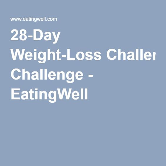 Bad news weight loss progress chart double-blind trial
