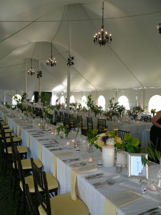Event Design Michele Damon Events Flowers Wicked Willow.