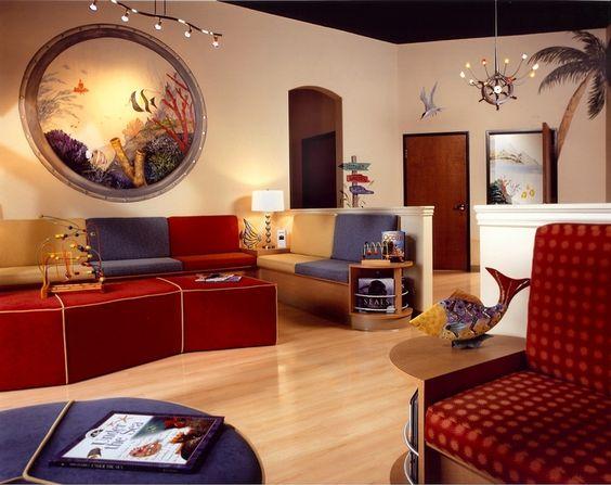 Cool  Pediatrics Office Decor Design Ideas  Pediatric Office Design Ideas