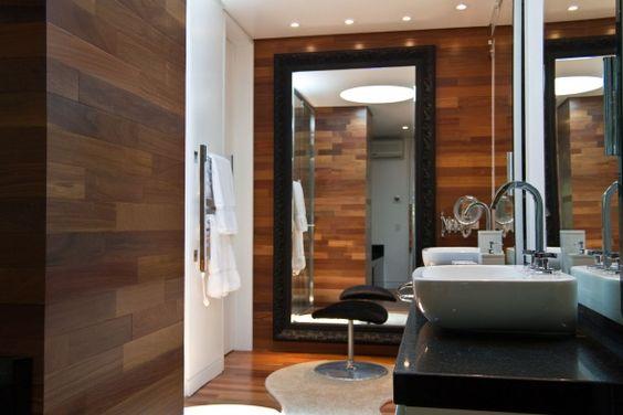 Casa MB26| Projetos | MG2 Arquitetura