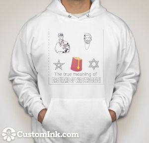 Do you like this designed created by Brandon W. Burton Jr.