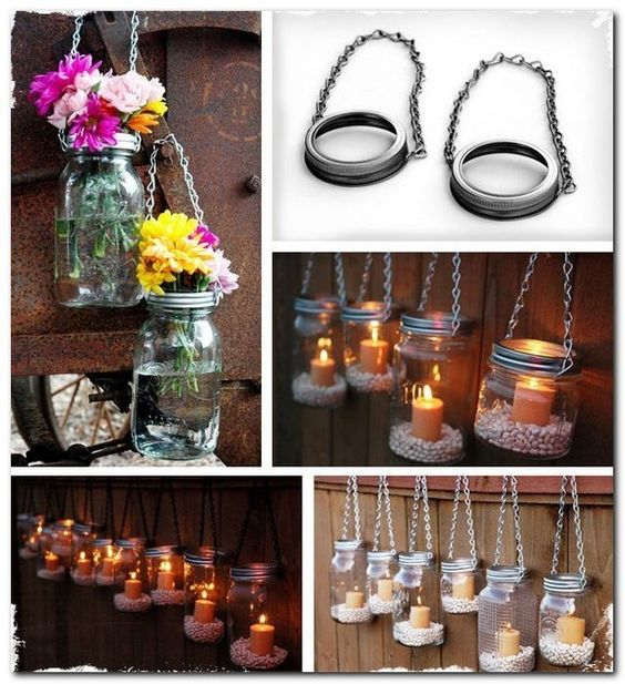 32 Easy DIY Home Decor Craft Projects That Don't Look Cheap #easydiyhomedecor #diyhomedecorideas #homedecorcraftprojects | gratitude41117.com