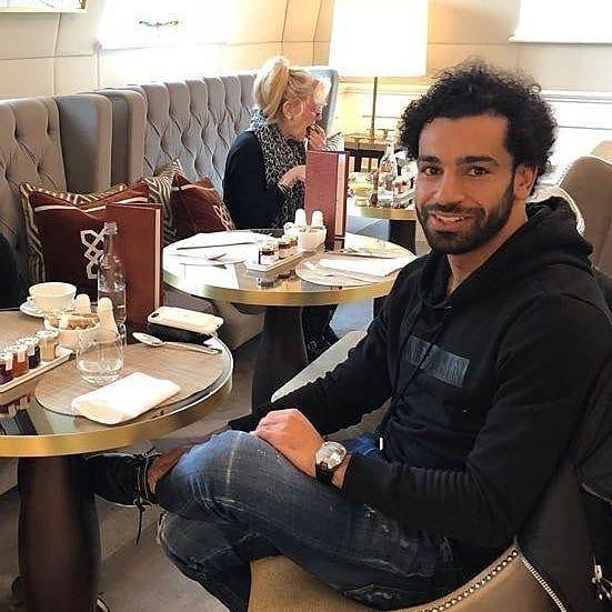 باحو رضا وسعاده Mosalah Model Mosalah22 Mosalah11 Mohammedsalah Follow4followback Followforfollo Mohamed Salah Mo Salah Salah