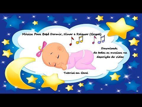 Musica Para Dormir Relaxar A Mente E Dormir Profundamente Youtube