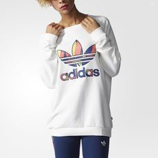 adidas uk clothing